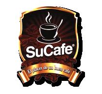 Sucafe