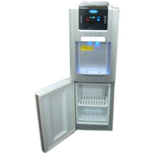 Dispenser_Con_Heladera_2